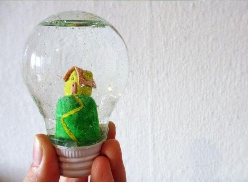bulb (3)