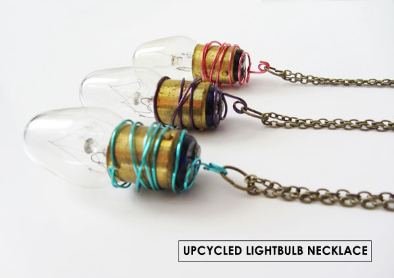 bulb (4)
