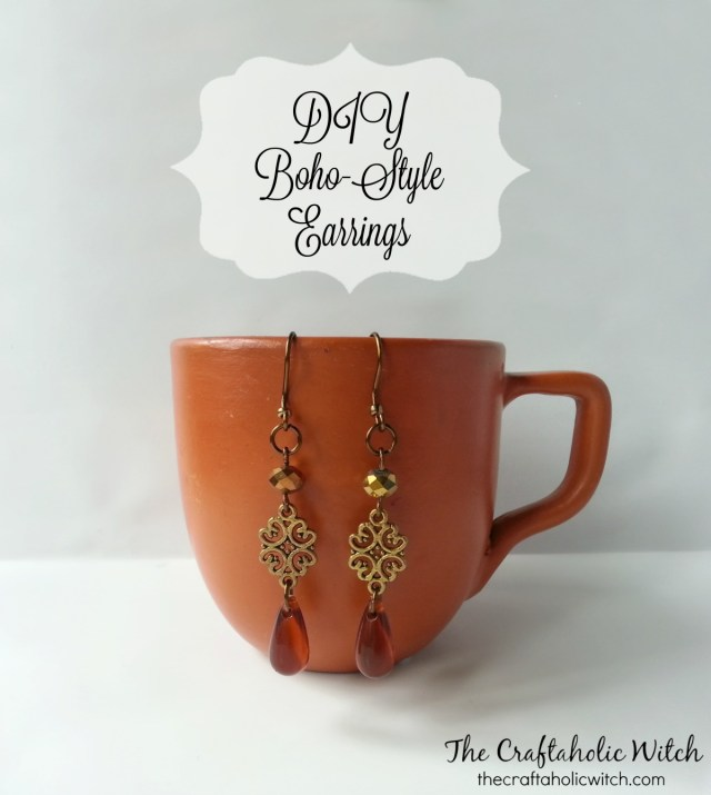 boho-earrings-6