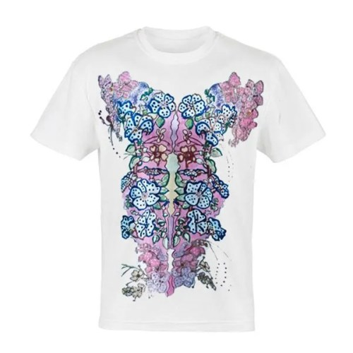 Bouquets of Flowers T-Shirt