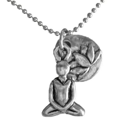 Yoga-Lotus-Necklace