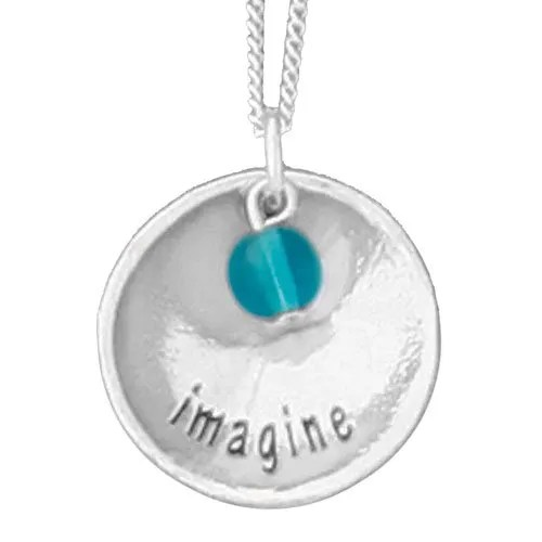 Imagine-Pendant