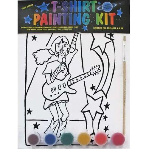 ART-Rockstar-Kit