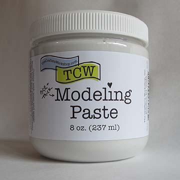 tcw-modeling-pasteLoRes