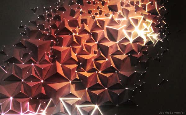 3d-origami-art