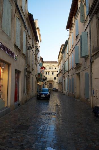 France_day_ten15