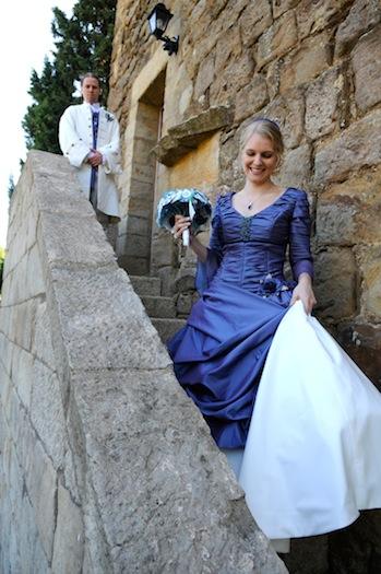 France_wedding2