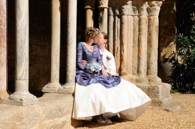 France_wedding7