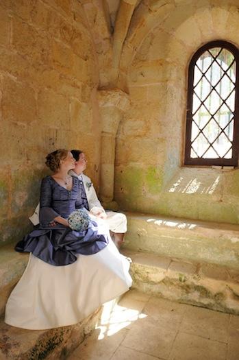 France_wedding9