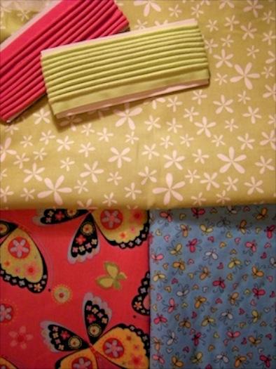 bag_fabrics2