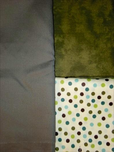 bag_fabrics3