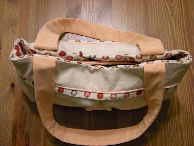 bag_go-bag4