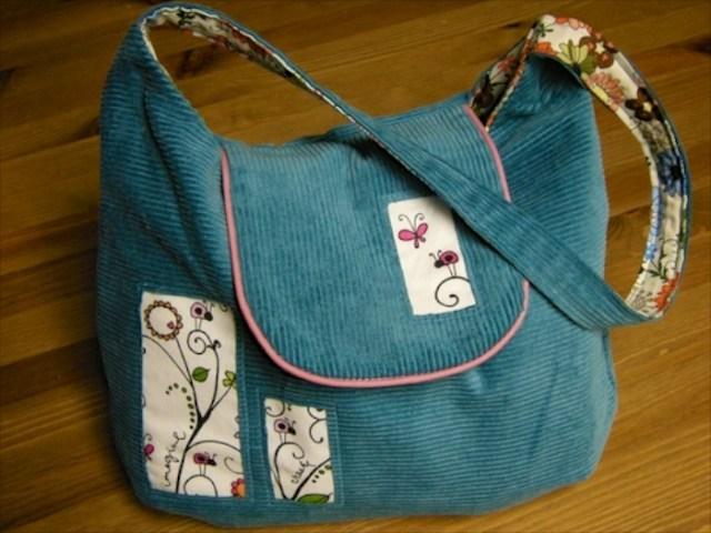 bag_go-bag_two1