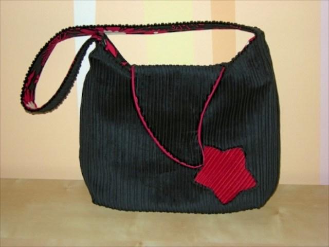 bag_ruthy2