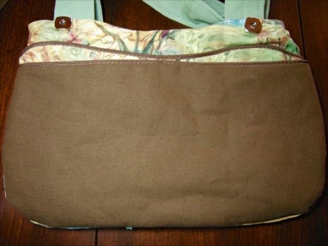 bag_tracy2