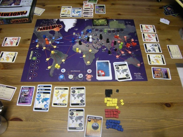 boardgame_pandemic