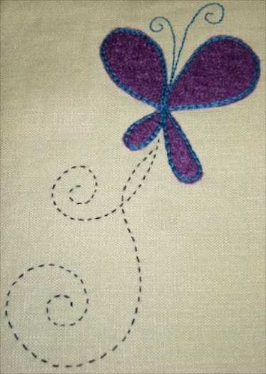 bookcover_purple_butterfly1