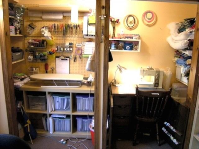 craftroom4