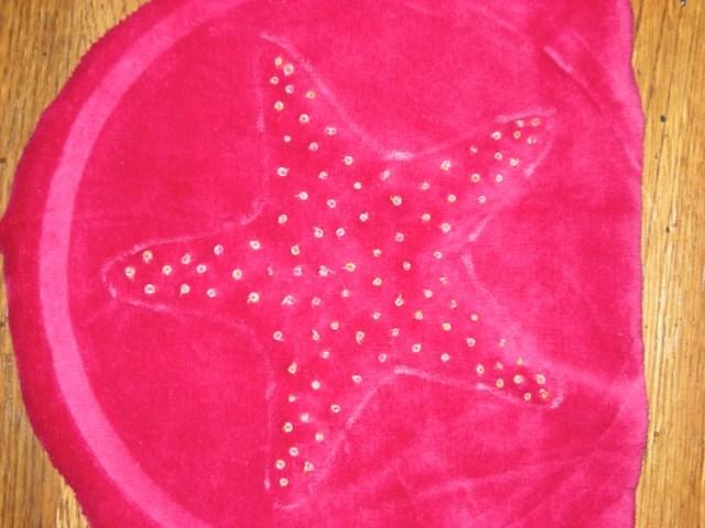 felt_toy_starfish3