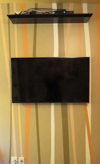 hidden_tv_cables1