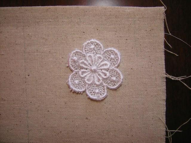 lace_flower