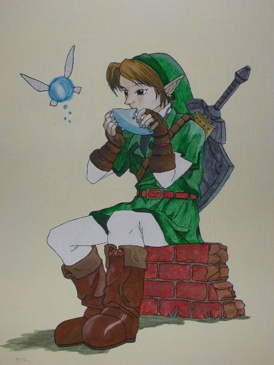 painting_link