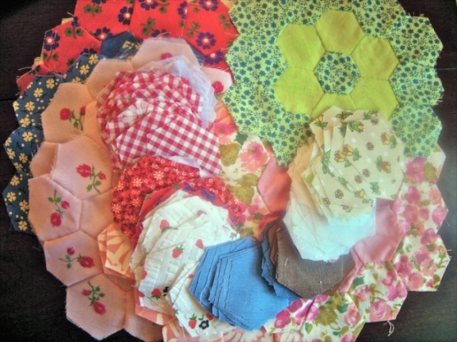 paperpieced_fabric