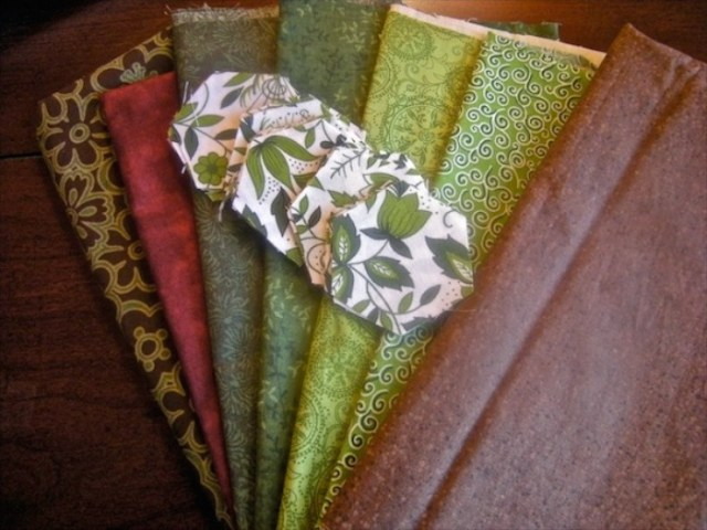 paperpieced_fabric2