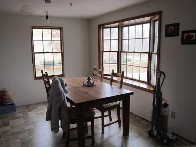 remodel_dining_room_almost