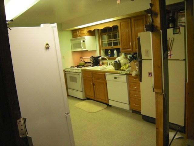 remodel_kitchen3