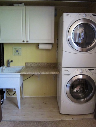 remodel_laundry_room2