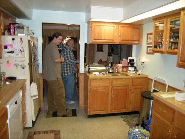 remodel_original_kitchen