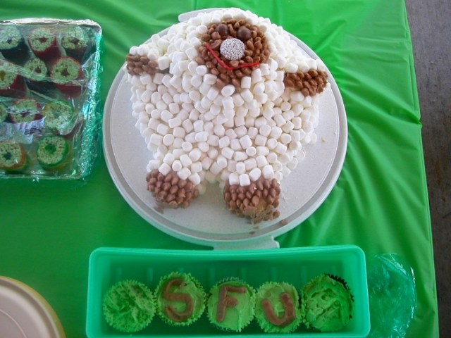 sheep_cake_marshmallows