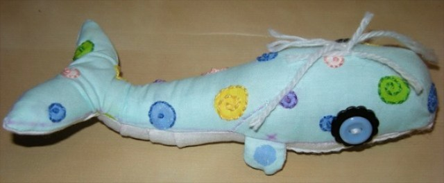 soft_toy_whale3
