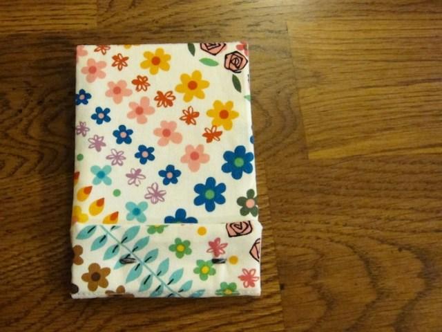 lysa_flower_matchbook_needlebook1