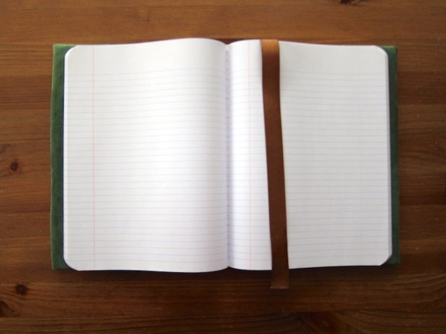 leather_book_cover_8