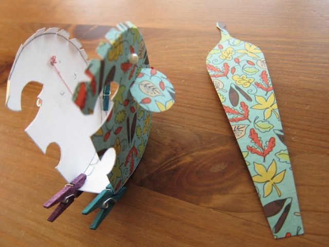 paper_craft_elephant_2