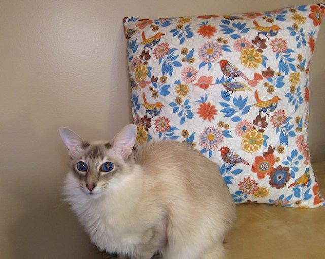 quilted_pillow_5