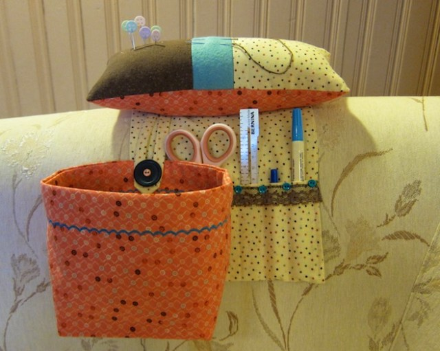 weighted_pincushion_organizer_1