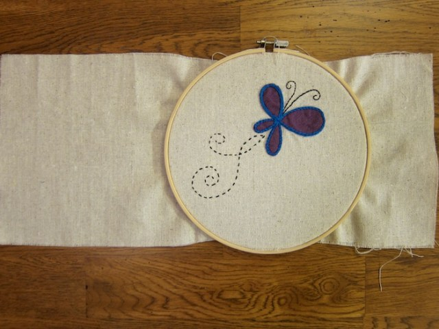 sewing_trials_3