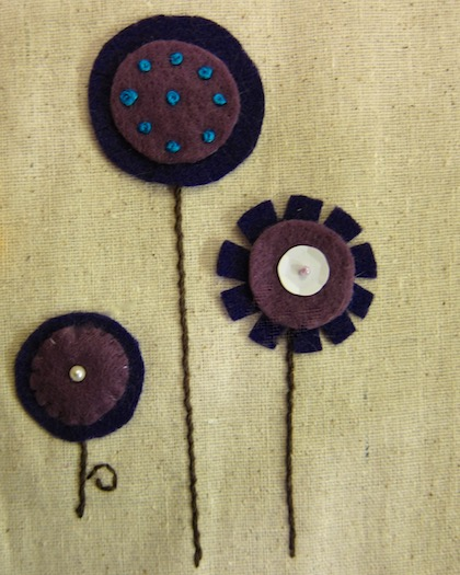 sewing_trials_8