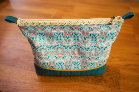 zippered_pouch_birds_2