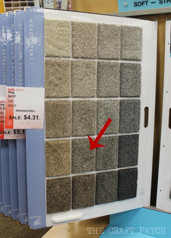 Best Carpet For Pets  kcbins
