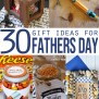 Father S Day Gift Ideas The Craft Patch