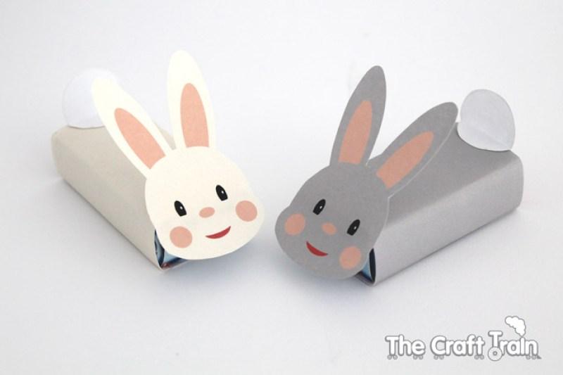 bunny-Printable-2