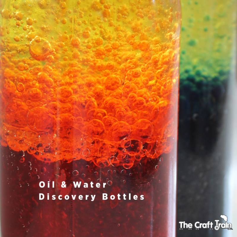 Oil-and-water-discovery-bottles-header2