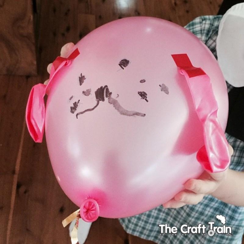 child-lead-crafting-4