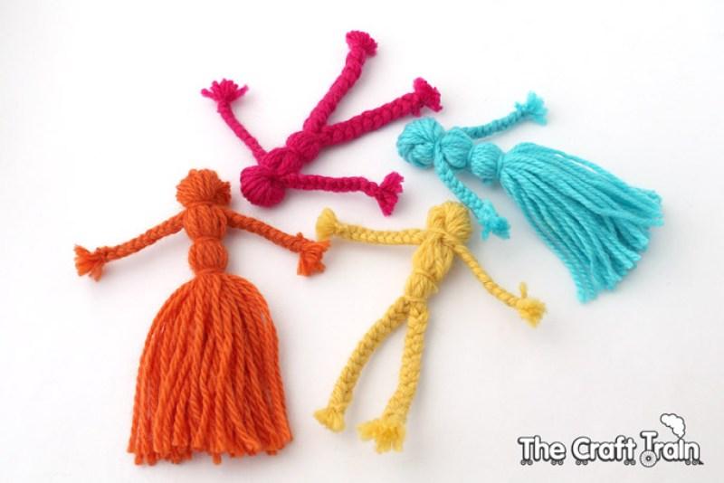 yarn-dolls-2