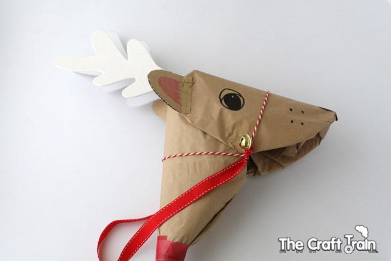 reindeer-9