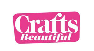Crafts Beautiful